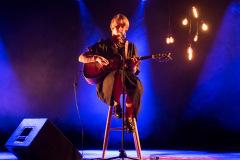Dax @ Willem Twee Poppodium by Sandra Leijtens Photography