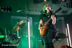Sleater-Kinney-Paradiso-19-02-2020-Luuk-24