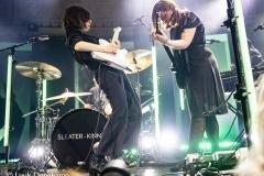 Sleater-Kinney-Paradiso-19-02-2020-Luuk-40