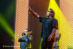 Andre-Hazes-Back-To-Live-concert-07-03-2021-005