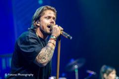 Andre-Hazes-Back-To-Live-concert-07-03-2021-007
