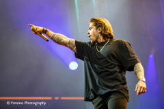 Andre-Hazes-Back-To-Live-concert-07-03-2021-008