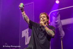 Andre-Hazes-Back-To-Live-concert-07-03-2021-009