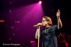 Andre-Hazes-Back-To-Live-concert-07-03-2021-010