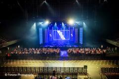 Back-To-Live-concert-07-03-2021-009