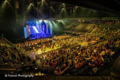 Back-To-Live-concert-07-03-2021-010
