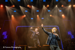 Peter-Pannekoek-Back-To-Live-concert-07-03-2021-017