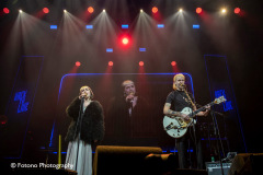 Sophie-Straat-Back-To-Live-concert-07-03-2021-001