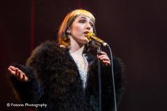 Sophie-Straat-Back-To-Live-concert-07-03-2021-002