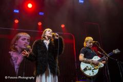 Sophie-Straat-Back-To-Live-concert-07-03-2021-003