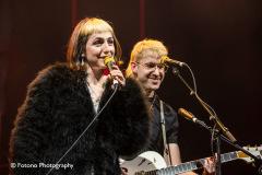 Sophie-Straat-Back-To-Live-concert-07-03-2021-004
