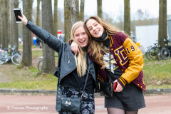 Sfeer-Back-To-Live-festival-Fotono-21-03-2021-008