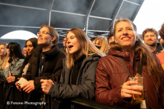 Sfeer-Back-To-Live-festival-Fotono-21-03-2021-010