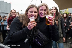 Sfeer-Back-To-Live-festival-Fotono-21-03-2021-012
