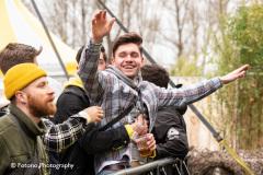 Sfeer-Back-To-Live-festival-Fotono-21-03-2021-013