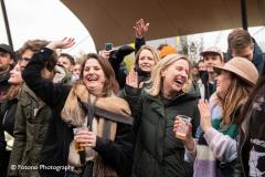 Sfeer-Back-To-Live-festival-Fotono-21-03-2021-016