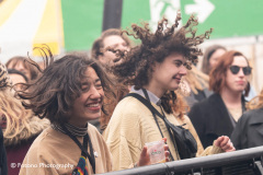 Sfeer-Back-To-Live-festival-Fotono-21-03-2021-017