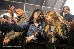 Sfeer-Back-To-Live-festival-Fotono-21-03-2021-018
