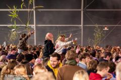 Sfeer-Back-To-Live-festival-Fotono-21-03-2021-019