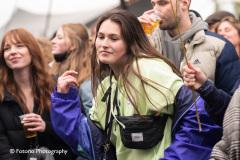 Sfeer-Back-To-Live-festival-Fotono-21-03-2021-021