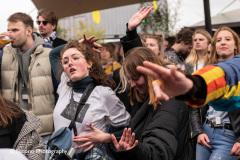 Sfeer-Back-To-Live-festival-Fotono-21-03-2021-022