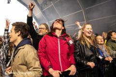 Sfeer-Back-To-Live-festival-Fotono-21-03-2021-025