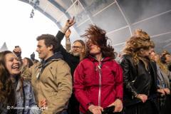 Sfeer-Back-To-Live-festival-Fotono-21-03-2021-026