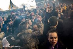 Sfeer-Back-To-Live-festival-Fotono-21-03-2021-027