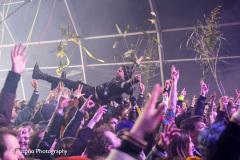 Sfeer-Back-To-Live-festival-Fotono-21-03-2021-028