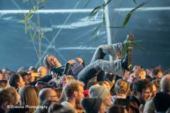 Sfeer-Back-To-Live-festival-Fotono-21-03-2021-029