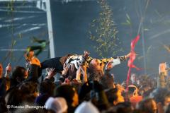 Sfeer-Back-To-Live-festival-Fotono-21-03-2021-030