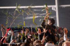 Sfeer-Back-To-Live-festival-Fotono-21-03-2021-031