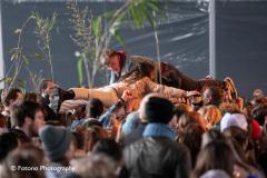 Sfeer-Back-To-Live-festival-Fotono-21-03-2021-032