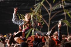 Sfeer-Back-To-Live-festival-Fotono-21-03-2021-033