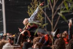 Sfeer-Back-To-Live-festival-Fotono-21-03-2021-034