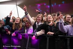 Sfeer-Back-To-Live-festival-Fotono-21-03-2021-036