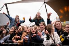 Sfeer-Back-To-Live-festival-Fotono-21-03-2021-037
