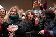 Sfeer-Back-To-Live-festival-Fotono-21-03-2021-038
