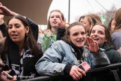 Sfeer-Back-To-Live-festival-Fotono-21-03-2021-040
