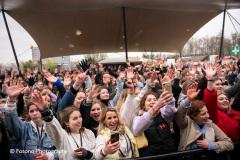 Sfeer-Back-To-Live-festival-Fotono-21-03-2021-042