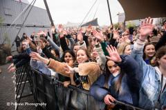 Sfeer-Back-To-Live-festival-Fotono-21-03-2021-043