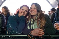 Sfeer-Back-To-Live-festival-Fotono-21-03-2021-044