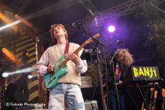 Banji-Back-To-Live-festival-Fotono-21-03-2021-004