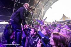 ChefSpecial-Back-To-Live-festival-Fotono-21-03-2021-007