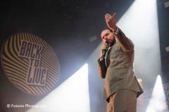 De-Staat-Back-To-Live-festival-Fotono-21-03-2021-001