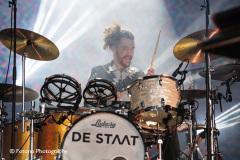 De-Staat-Back-To-Live-festival-Fotono-21-03-2021-004