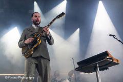 De-Staat-Back-To-Live-festival-Fotono-21-03-2021-006