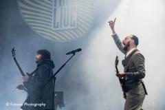 De-Staat-Back-To-Live-festival-Fotono-21-03-2021-007