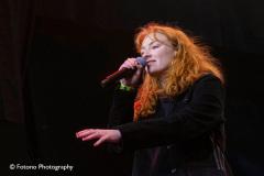 Froukje-Back-To-Live-festival-Fotono-21-03-2021-001