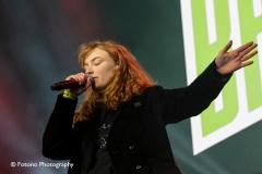 Froukje-Back-To-Live-festival-Fotono-21-03-2021-003